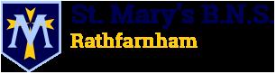 St. Mary's B.N.S.