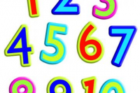 how-many-languages-can-you-count-to-10-in-1441535