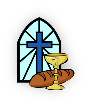 first communion update st mary s b n s rh marysbns ie first holy communion symbols clip art first holy communion pictures clip art