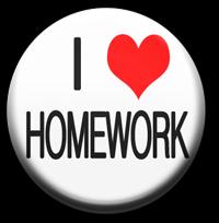 homework pic2_resized