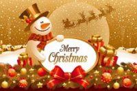 rsz_merry-christmas-1024x614