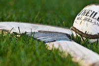 hurling-stock-images
