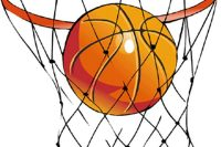 basketball-court-clipart-basketball-clipart24
