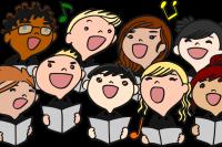 choir-clip-art-free-download-clipart-panda-49693
