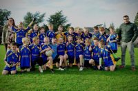 rsz_st_marys_junior_b_football_vs_scoil_lorcan_-_25_of_25