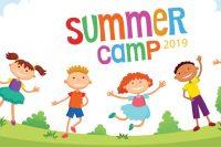 summer-camp-2019-1280x640